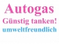 BMW 330i Prins LPG Autogas=59 Ct. tanken!Vollausstg
