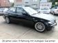 BMW 330i Prins LPG Autogas=48 Cent tanken!Vollausstattung