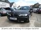 BMW 330i Prins LPG Autogas=55 Cent tanken!Vollausstattung