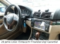 BMW 330i, Navi,Leder,Automatic,Klima,Carbon-Look!