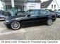 BMW 330i Navi,Leder,Automatic,Klima,Carbon-Look !