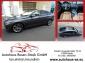 BMW 330 Gran Turismo D Sportline Autom,NavProf,Leder,Panorama