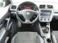 VW Scirocco 1.4 TSI Panoramadach 18