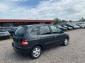 Renault Scenic Expression 2.0 16V 102KW Automatik*Klima