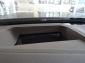 BMW 740D G11 xDrive Pure Exc.Individual,360°,Bus.Paket,Laser