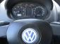 VW Polo IV 1,2 12V Kette und Bremsen neu!