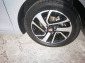 Peugeot 108 Collection VTI 72 STOP & START