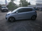 Peugeot 108 Collection VTI 72