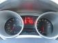Seat Ibiza ST Copa Klimaautomatik erst 86500 Km!