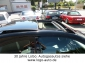Mercedes-Benz C 200 LPG Autogas=48 Cent tanken!Coupe Evolution