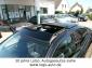 Mercedes-Benz C 200 LPG Autogas=59 Cent tanken!Coupe Evolution