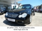 Mercedes-Benz C 200 LPG Autogas=60 Cent tanken!Coupe Evolution