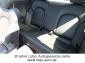 Mercedes-Benz C 200 Sportcoupe Kompressor Evolution Sportpaket