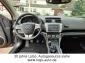 Mazda 6 Exclusive 2.2 CRDT Sport original Kilometer!