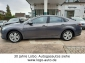 Mazda 6 Sport 2.2 CD DPF Exclusive Spurassistent!