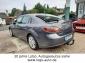 Mazda 6 Sport 2.2 CD DPF Exclusive Spurassistent!