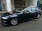 Audi A6 Avant 2,0 TDI S-Tronic,AHK,Matrix LED,NavPlus,Ledersportsitze