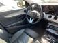 Mercedes-Benz E 200 d Avantgarde ´´Das Taxi´´ Leder Schiebedach PDC