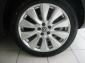 Opel Grandland X 2.0 D Ultimate Aut