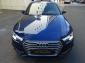 Audi A4 2,0 TDI Sport S-Tronic Quattro S-Line,Standh,Memory