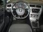 VW Golf VII 2,0TDi Comfortline BMT, 1 Halterin