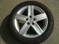 Audi A6 1,8 TFSI S-Tronic,Ledersports.,NavigPlus,XenonPlus