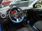 Opel Adam Slam ecoFlex