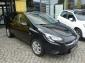 Opel Corsa E 120 Jahre ecoFlex