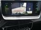 Peugeot 208 GT-Line PureTech 100 EAT8