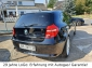 BMW 116i Klima,5-Sitzer LPG Autogas=60 Cent tanken!