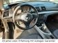 BMW 116i Klima,5-Sitzer LPG Autogas=48 Cent tanken!