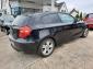BMW 116i Klima,5-Sitzer LPG Autogas=59 Cent tanken!