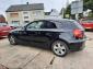 BMW 116i Schnitzer-Alu,5-Sitzer,2.0i 16V,Advantage