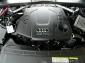 Audi A4 Avant 3,0 TDI Quattro Sport S-Tronic,S-Line