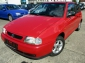 Seat Ibiza Vivo 1,0 erst 105000 Km! ZR neu
