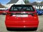 Seat Ibiza Vivo 1,0 erst 113200 Km! ZR neu