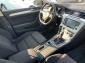VW Passat 1.4 TSI ACT DSG BMT Comfortline Navi LED Kamera