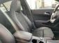 Mercedes-Benz CLA 200 Shooting Brake AMG Line 7G-DCT Navi Panorama Xenon Leder