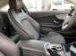 Mercedes-Benz C 250 d Coupe 9G-TRONIC NAVI LED LEDER DISTRONIC PLUS