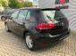 VW Golf VII 1.2 TSI BMT PDC/SH/Tempomat/BT-Freisp