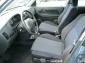 Daihatsu Sirion 1.0 Limited 5-Türer Klima Motor: 81600 Km