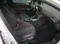 Peugeot 308 GT PureTech 130 EAT8