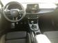 Hyundai i30 N Line 5-Türer (MJ20) 1.0, Benzin Turbo M/T