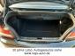 BMW 125i Cabrio 3.0 LPG Autogas=tanken für 60 Cent!