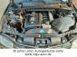 BMW 125i Cabrio 3.0 LPG Autogas=tanken für 48 Cent!