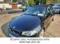 BMW 125i Cabrio 3.0 LPG Autogas=tanken für 59 Cent!