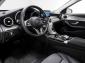 Mercedes-Benz C 200 T Avantgarde*Business Plus Paket*AHK*Night