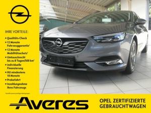 Opel Insignia GS 1.5 Dynamic Autom.