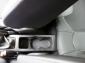 Opel Adam Rocks 120 Jahre ecoFlex