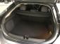 Hyundai IONIQ 1.6 GDI Hybrid Premium ,